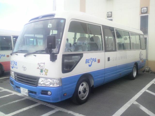 P1002804